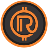 Rudrcoin