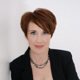 Carrie A. Boan, Emotional Intelligence Expert