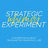 The Strategic Whimsy Experiment