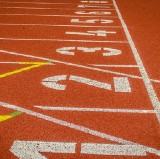 Track and Field Sports