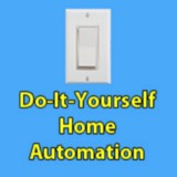 Do-It-Yourself Home Automation
