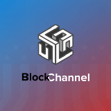 BlockChannel