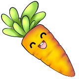 TheSoulfulCarrot