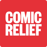 Comic Relief Digital & Innovation