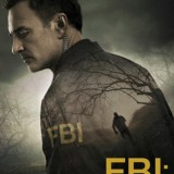 FBI: Most Wanted s1e2 On CBS