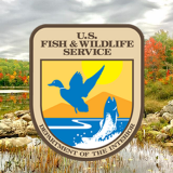 U.S. Fish & Wildlife Service Northeast Region