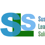 Sustained Learning Solutions