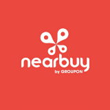 nearbuy (by Groupon)