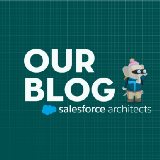 Salesforce Architects