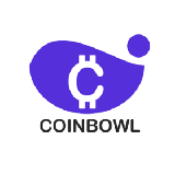 CoinBowl