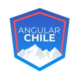 Angular Chile