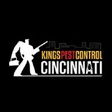 Kings Pest Control Cincin