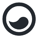 Enso (formerly Luna)