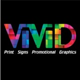 Vivid Print and Marketing