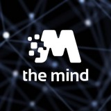 theMind — Opinions. Crowdsourced.
