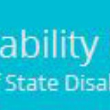 State Disability Benefits