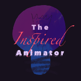 The Inspired Animator