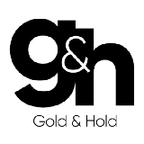 Gold & Hold