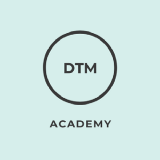 Design Thinking Mindset Academy