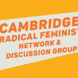 Cambridge Radical Feminist Network
