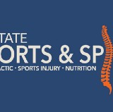 Upstate Sports & Spine