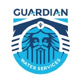 Guardian Water Services