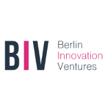 Berlin Innovation Ventures