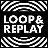 Loop & Replay