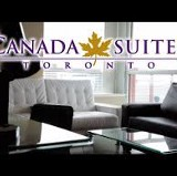 FURNISHED CONDO TORONTO