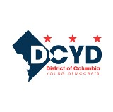 DC Young Democrats (DCYD)