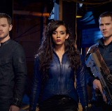 Killjoys Season 5 Episode 3 — Official Syfy