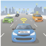 Harvard Kennedy School Autonomous Vehicles Policy Initiative