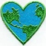 Eco Economic Heartbeat