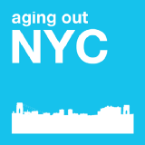 Aging Out NYC