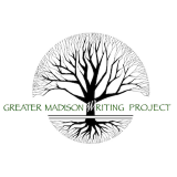 GMWP: Greater Madison Writing Project