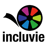 incluvie