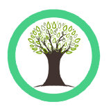 The Environment Project