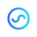 Blue-Swan.io Community