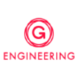 Gusto Engineering
