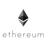 Interfacing with an Ethereum Blockchain