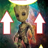 Guardians of the Galaxy Vol 2 (2017) Full Movie On