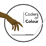 Coders of Colour