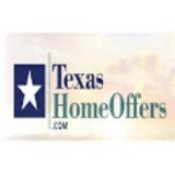 Texas Home Offers of Hous