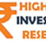 Highlight Investment Research