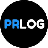 The PRlog (PR + Blog) by HostYourVoice.org