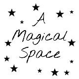 A Magical Space For The Introvert