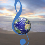 Music & the Earth International