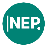 NEP Services