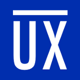 LeeThree on UX