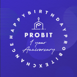 ProBit Exchange